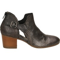 Chaussures Femme Bottes Fabbrica Dei Colli PARK MISSING_COLOR