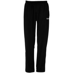 Vêtements Homme Pantalons de survêtement Kempa Pantalon  K-pants-S noir