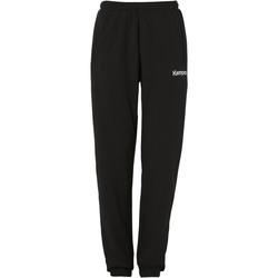 Vêtements Homme Pantalons de survêtement Kempa Pantalon de Jogging -S noir