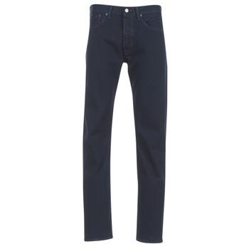 Vêtements Homme Jeans droit Levi's 501® LEVI'S® ORIGINAL FIT Carbonized