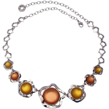 Collier Lili La Pie 12207 COL 05 collection NASTRO