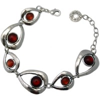 Montres & Bijoux Femme Bracelets Lili La Pie Bracelet multicolore collection PASAKA Multicolore