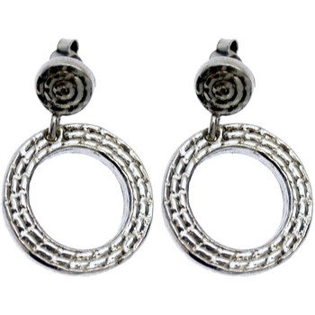 Boucles oreilles Lili La Pie 11881 OP 01 collection SCALLA