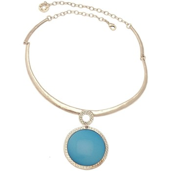 Collier Lili La Pie 11896 COL 01 collier SCALLA