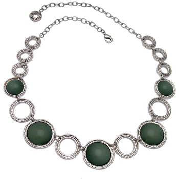 Collier Lili La Pie 11897 COL 02 collier SCALLA