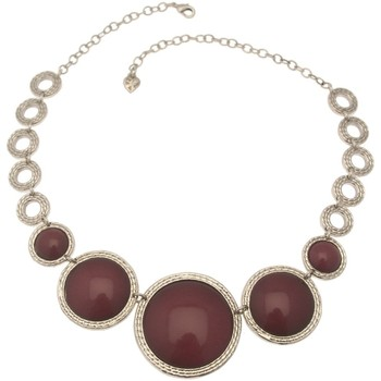 Collier Lili La Pie 11898 COL 03 collier SCALLA