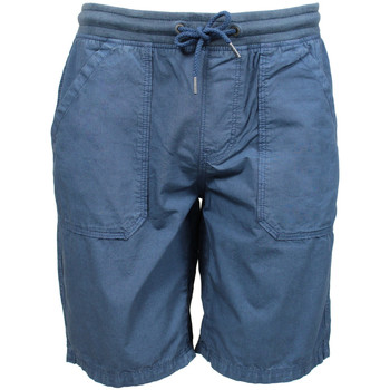 Vêtements Homme Shorts / Bermudas O'neill Roam shorts Dusty Blue