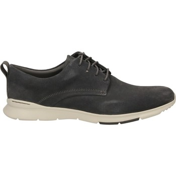 Chaussures Homme Running / trail Clarks TYNAMO WALK MISSING_COLOR