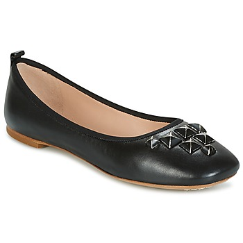 Ballerines Marc jacobs cleo studded