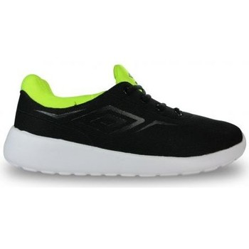 Chaussures Umbro Chaussure homme Catle