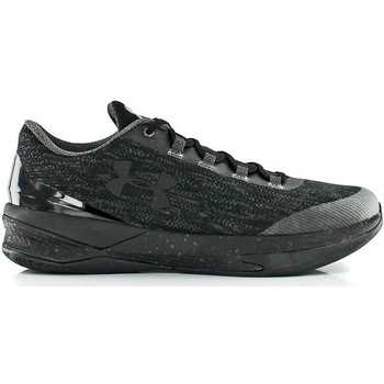 Under Armour Homme De Basketball Charged...
