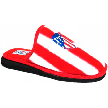Chaussures Chaussons Andinas   Chaussures de type Slipper Atletico Ma rojo