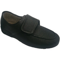 Chaussures Homme Mocassins Made In Spain 1940  Similicuir chaussures très confortable negro