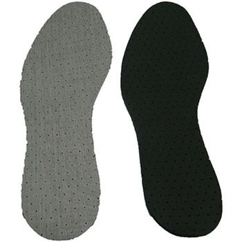 Accessoires Accessoires chaussures Cairon  Modèles pour la sueur  en gris gris