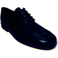 Chaussures Homme Derbies Made In Spain 1940 Supplémentaires chaussures larges lacets negro