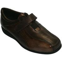 Chaussures Femme Mocassins Doctor Cutillas Chaussures spéciales pour les modèles Do marrón
