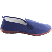 Chaussures Fitness / Training Irabia Chaussons pour le tai-chi et le yoga Kun azul