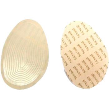 Chaussures Derbies & Richelieu Cairon Semelles en silicone Sox  en beig beige