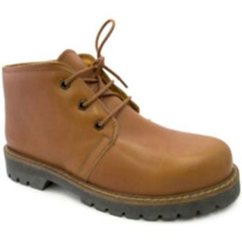 Danka Marque Boots  Type De Démarrage...