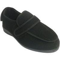 Chaussures Femme Chaussons Doctor Cutillas Amovible femme de chaussures pour pieds negro
