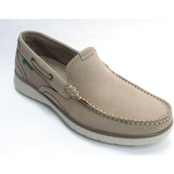 Chaussures Homme Mocassins Pitillos chaussures de type mocassin homme le spo rosa
