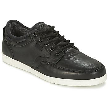 Chaussures Homme Baskets basses Etnies DORY Noir