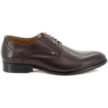 Chaussures Homme Mocassins Martinelli ARSENAL 373-0408PYX Marron