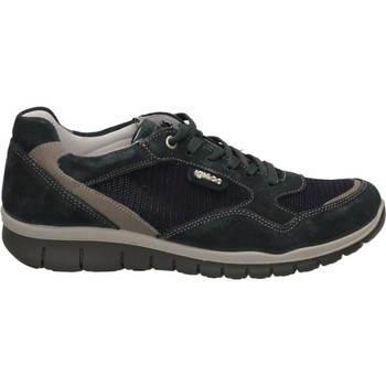 Chaussures Homme Running / trail Igi&co UBN 7696 MISSING_COLOR