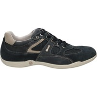Chaussures Homme Running / trail Igi&co USPGT 7711 MISSING_COLOR