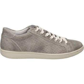 Chaussures Homme Running / trail Igi&co USE 7676 Gris