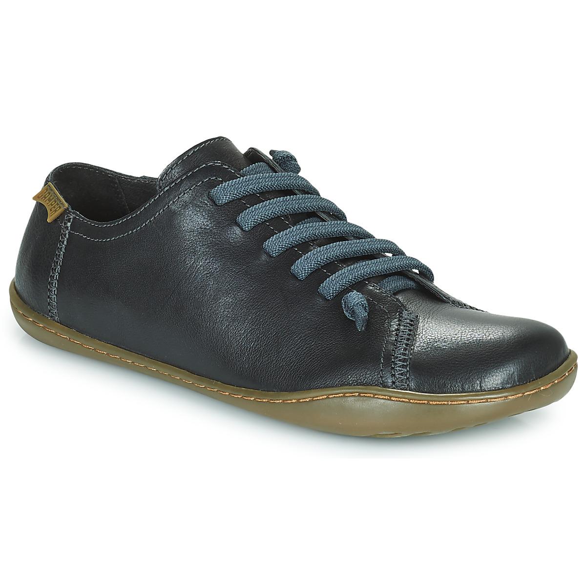 Pointure:EUR 39 Etnies Femme Chaussures/Baskets Scout Camper Chaussures Pegaso Camper soldes S2pHgGAKnQ