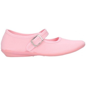Norteñas Enfant Ballerines   933-113...