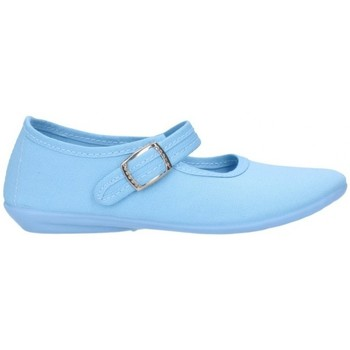 Norteñas Enfant Ballerines   10-933...