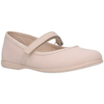 Chaussures Fille Sandales et Nu-pieds Norteñas Onze mille trois cent un bleu