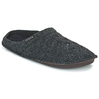 Crocs Marque Chaussons  Classic Slipper