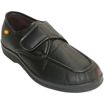 Chaussures Homme Mocassins Doctor Cutillas Simuler chaussures homme chaussure avec negro