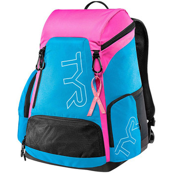 Sacs Sacs à dos Tyr Alliance 30L Backpack Blue / Pink