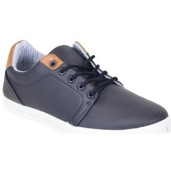Chaussures Kebello Baskets JZ012
