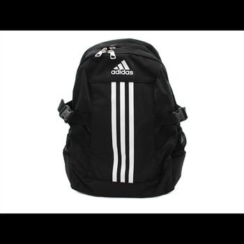 Sac À dos adidas bp power ii m