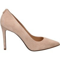 Chaussures Femme Escarpins Patrizia Pepe SCARPE/SHOES rose