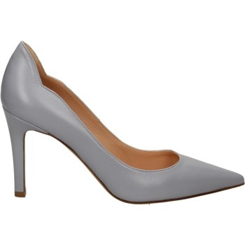 Chaussures Femme Escarpins Essedonna NANCY MISSING_COLOR