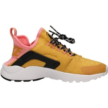 Chaussures Femme Running / trail Nike AIR HUARACHE ULTRA SE MISSING_COLOR
