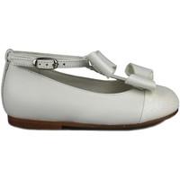 Chaussures Fille Ballerines / babies Oca Loca OCA LOCA BEIGE