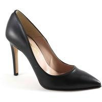 Chaussures Femme Escarpins Divine Follie  Nero