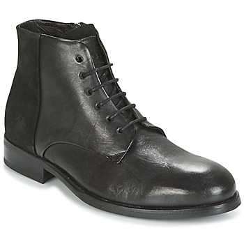 Kost Homme Boots  Moder