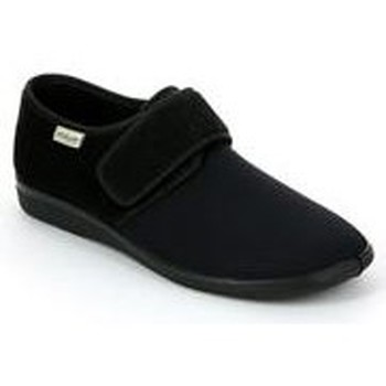 Chaussures Homme Chaussons Grunland  NERO