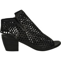 Chaussures Femme Escarpins Elvio Zanon OYSTER MISSING_COLOR