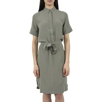 Vêtements Femme Robes Yaya robe  081581-713 gris gris