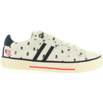 Pepe jeans Enfant Baskets   Pbs30207...