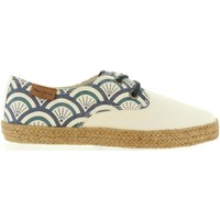 Chaussures Enfant Ville basse Pepe jeans PGS10116 BAHATI Blanco